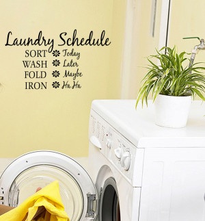 Vinyl-Wall-Lettering-Quotes-Laundry-Room-Vinyl-Wall-quote-Decal-home ...