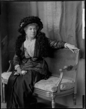 Mary Augusta Ward Pictures