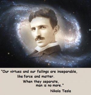 Nikola-Tesla-Quotes-1.jpg