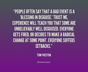Quotes About Bad People Preview quote