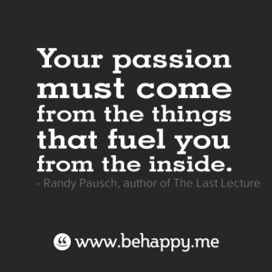 ... Extreme Motivational Video Les Brown Find Your Passion and Purpose