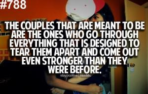 love, quote, quotes