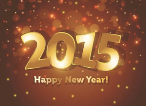 New Year Quotes 2015 - Best Happy New Year Quotations For Friends