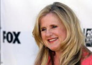 Nancy Cartwright - The Simpsons 400th Episode Block Party - Frazer ...