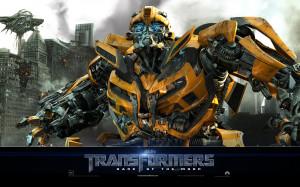 for bumblebee transformers wallpaper bumblebee transformers ...