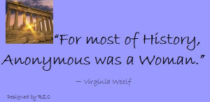 Famous Women In History Quotes Best women english quotes