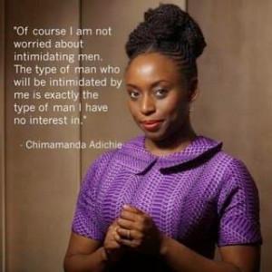 ... Confidence From Trailblazing Black WomenTrailblazers Black, Black