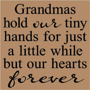 grandparents quotes tumblr grandparents quotes tumblr a grandmother ...