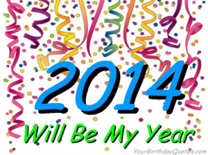 Here is a list of New Year's Eve quotes, wishes and sayings that ...