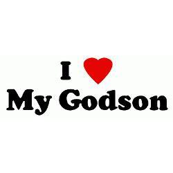 love_my_godson_bumper_sticker_50_pk.jpg?height=250&width=250 ...