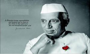 10 Of The Best Indian Social Reformers Who Kept Us From Becoming ...