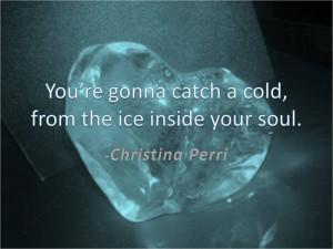 Quotes Music Quotes