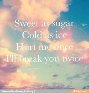 sweet.as.sugar
