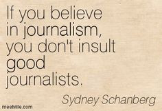... journalism meetville quotes more famous quotes quotes journals