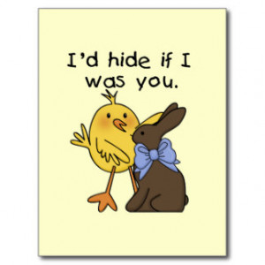 quotes easter ecards at funny easter jokes ltb gtfunny easter bunny ...