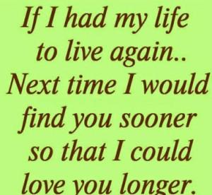 loving-my-life-quoteslove-of-my-life-quotes-quoteluv-szmmrhuz.jpg