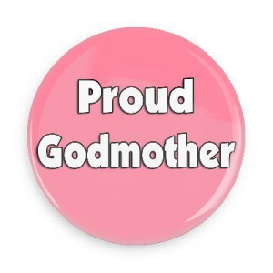 Complete Description About Godmother Quotes