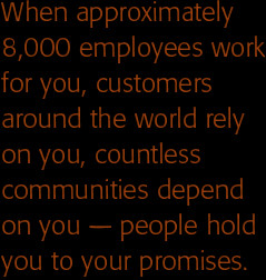 425 127 kb jpeg quotes about promises good promise http goodpromise ...
