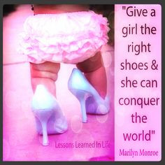 ... Women: http://www.wishesquotes.com/quotes/100-funny-quotes-and-sayings