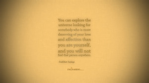 Buddha Marriage Quotes Wallpapers: Commentsmemecom Scraps Glitters ...