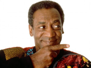 Bill Cosby's Request For The Internet To Meme Him Did Not Go As ...