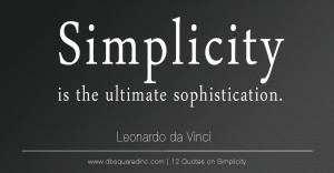 business-quotes-about-simplicity