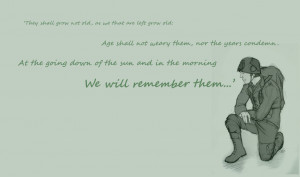 fallen soldier quotes Pics For Fallen Soldier Quotes