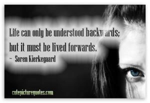 Understanding Quotes Understand Quotes.