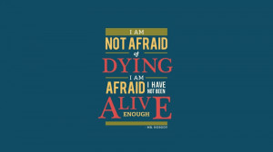 movies text quotes typography mr nobody 1600x900 wallpaper ...