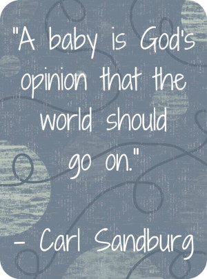 quotes about little boys growing up