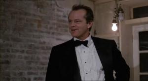Jack Nicholson Movie Quotes