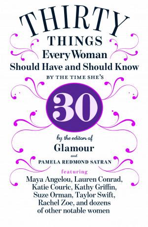 ... : Glamour Editor-In-Chief Cindi Leive Talks