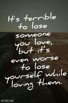 losing someone more life quotes lose someone dust jackets lose ...