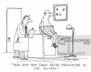 , DNA testing picture, DNA testing pictures, DNA testing image, DNA ...