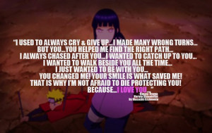 OH!! Yeeah!! Naruto Quotes More