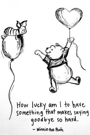 winnie the pooh friendship quotes winnie the pooh friendship quotes
