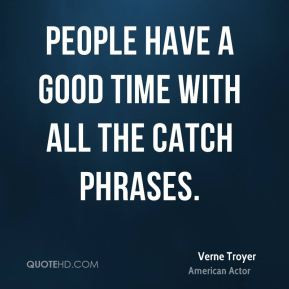 verne-troyer-verne-troyer-people-have-a-good-time-with-all-the-catch ...