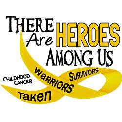 heroes_among_us_childhood_cancer_greetin