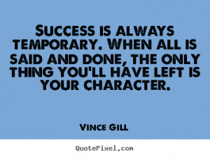 More Inspirational Quotes | Life Quotes | Love Quotes | Success Quotes