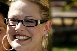 kyrsten-sinema-wins-arizona-house-seat-first-out--1-2720-1352748081-6 ...