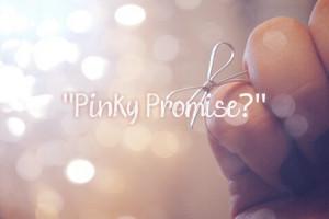 pinky_promise-339662.jpg?i