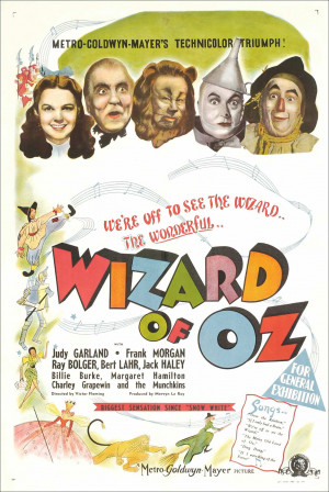 the wizard of oz 1939 download mp4 movie online watch the wizard of oz ...