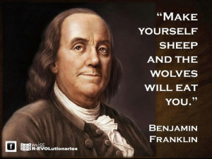 more benjamin franklin quotes by failing to prepare you are preparing ...
