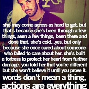 Drake Moving On Quotes Images of quotes about moving
