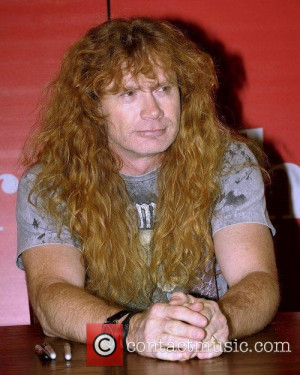 Source URL: http://kootation.com/dave-mustaine1.html