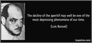 Most Depressing Quotes