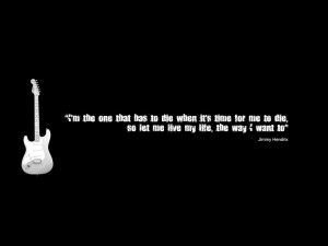 Nike Quotes Best Wallpaper with 1024x768 Resolution