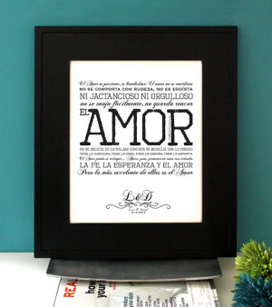 Inspirational-Quotes-in-Spanish-11.jpg
