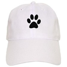 Cougar Paw Hats, Trucker Hats, and Baseball Caps