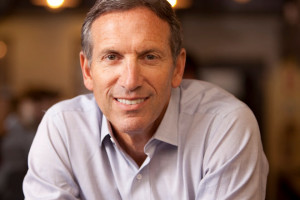 Howard Schultz-TGJ.01